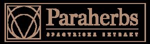 Paraherbs_SpagyriskaExtrakt_Logga_2_850x250