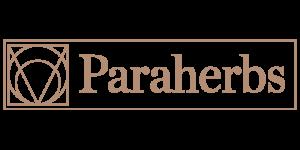 Paraherbs